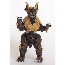 Bandai Capsule Toys Godzilla HG 9 King Caesar / King Seesar 3'' Tall