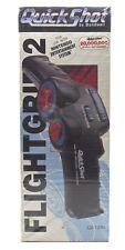 Quickshot Flight controller QS-129N For Nintendo entertainment system NES