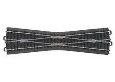 Märklin 24740 C-Gleis Kreuzung schlank 236,1mm H0