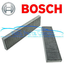 CABIN AIR FILTER FOR MINI COOPER 2002-2008 1.6L HIGH QUALITY NEW BOSCH WORKSHOP