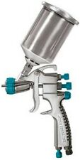StartingLine Detail and Touch-Up HVLP Gravity Spray Gun DEV-802405 Brand New!