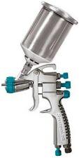 StartingLine Detail and Touch-Up HVLP Gravity Spray Gun DEV-802405 Brand New!