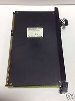 RELIANCE ELECTRIC AUTOMAX DIGITAL CONTROL SYSTEM CARD REGULATOR 57412-D *PZF*