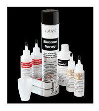 Lang Implant Duplicator Kit 0399