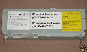 Genuine HP 0950-3762 B180L DC Power Supply 200W S5690-60002 B132 S5690-69002