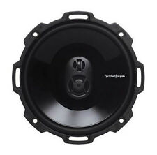 New listing Rockford Fosgate P1675-S 2-Way 6.75in. Speaker