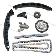 AUDI VW SEAT SKODA 1.4 1.6 TSI TFSI GOLF TIMING CHAIN KIT With Gear