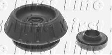 FSM5207 FIRST LINE TOP STRUT MOUNT (LEFT or RIGHT) fits Peugeot C1/107,Toyota Ay