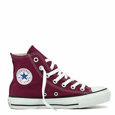 Converse Unisex-Adult Chuck Taylor All Star Hi-Top Trainers Sneakers UK7