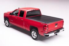 Bak Industries BAKFlip F1 Truck Bed Cover For  2002 - 2013 Avalanche / Escalade