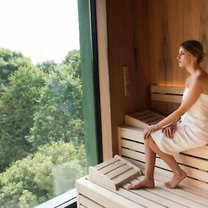Pfalz Romantisches Wochenende für 2 im Wellness Park Hotel 3 Tage Gutschein