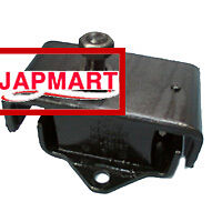 For Mitsubishifuso Truck Fk618 Fighter 10/97-02 Front Engine Mount 3013jmy3