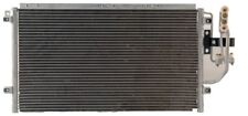 A/C Condenser APDI 7013051