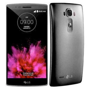 LG G Flex2 H950 4G LTE 32GB Rom 3GB Ram AT&T Android Unlocked SmartPhone