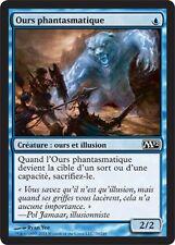 ▼▲▼ 4x Ours phantasmatique (Phantasmal Bear) M12 2012 #70 VF Magic