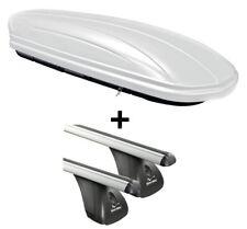 coffres de toit pour automobile peugeot achetez sur ebay. Black Bedroom Furniture Sets. Home Design Ideas