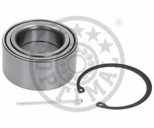 OPTIMAL Wheel Bearing Kit 951282