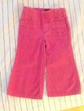 Gap Pants (Newborn - 5T) for Girls