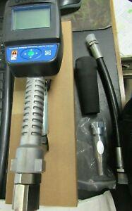 GRACO MATRIX 15 DISPENSING METER FOR OIL/ANTIFREEZE 256482 (NIB)