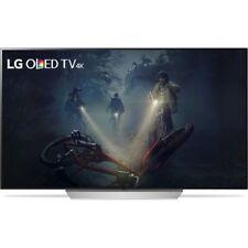 LG OLED65C7P C7 65in Signature OLED 4K HDR Smart TV