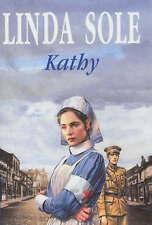 Large Print Hardback Romance & Saga Books in English