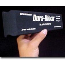 """Dura-Block AF4402 2/3 Dura-Block 10-1/2"""" Sanding Block"""