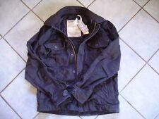 Surplus Herren Jacke Heritage Vintage Men Jacket Army Feldjacke M65 Übergang NEU