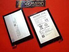 Battery for Motorola Xt1096 Moto X 2nd Generation EY30
