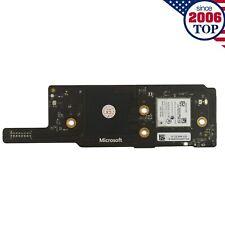 Original Power Eject Bind RF IR LED Light Board For Xbox One S (Slim) WORKS
