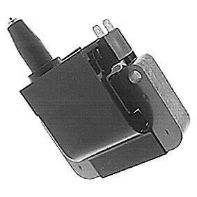 Fuelmiser Ignition Coil CC277 fits Honda Odyssey 2.3 16V (RA)