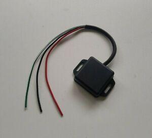 Ford Falcon Smartlock Bypass Module EB/ED/EF/EL/XG/XH