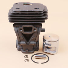 Cylinder Piston Kit For Jonsered CS2245 CS2245S CS2250 CS2250S aw 44mm 544119902