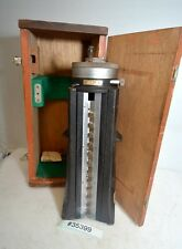 Mitutoyo Height Master Gage 12 Inch (Inv.35399)