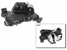 For 2018 Lexus GS300 Door Lock Assembly Front Left 44261FT Incl.Latch