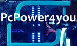PcPower4you