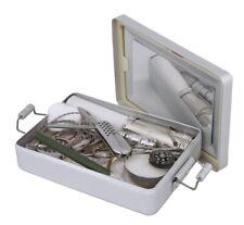 Survival Kit in Alu Box - Überlebensset