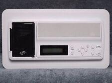 (11) Room Complete Intrasonic RETRO Home Intercom Kit w/Bluetooth & MP3 Dock