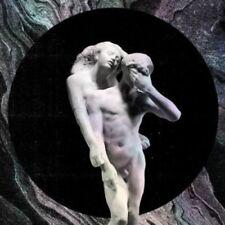 Arcade Fire - Reflektor [New CD]