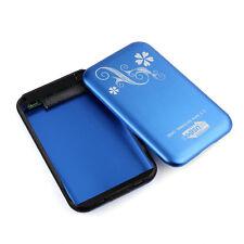 USB 3.0 External 2.5 Inch SATA Hard Disk Drive HDD SSD Enclosure Case Pop