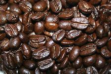 5 LBS COSTA RICA TARRAZU by Zecuppa Coffee Roasted Gourmet Whole Bean Coffee