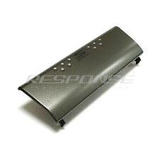 OEM Honda S2000 CR Carbon Fiber Radio Lid Cover Door 77252S2A902ZG Genuine