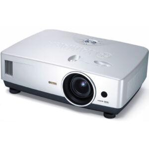 Yamaha LPX-510 LCD Projector