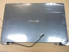 "GENUINE Asus R554L R554LA 15.6"" LED LCD Touch Screen Digitizer Assembly"