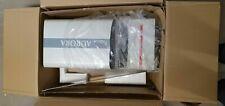 Power-One Aurora 6000 watt Grid tie Inverter, Pvi-6000 Tl-Outd