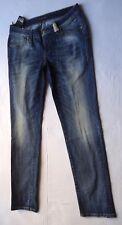2052. ONLY  Jeans  GRACE SUPER SKINNY Damen Jeans Hose W 28 / L 32