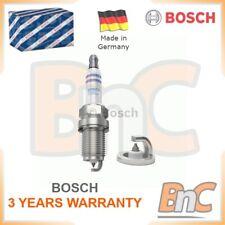 BOSCH SPARK PLUG BMW AUDI OEM 0242235776 BOC1093002065