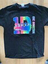 One Direction T-shirt - Large