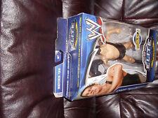 WWE MATTEL Elite Series 29 Andre The Giant  Action Figure Wrestling NEW
