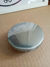 JAGUAR  OIL FILLER CAP E-TYPE MK2 S-TYPE 420 420G MK10