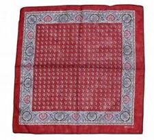 Paisley Scarf Unbranded 100% Cotton Scarves & Wraps for Women